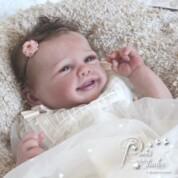 Amelie Rose Smiler