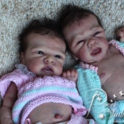 Preemies